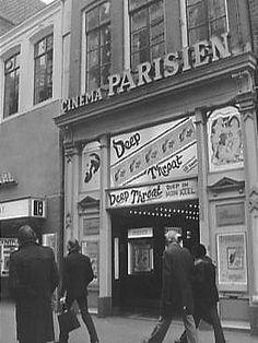 Amsterdam Holland, New Amsterdam, Utrecht, Rotterdam, Street Photography, Netherlands, Asd, City, Retro Vintage
