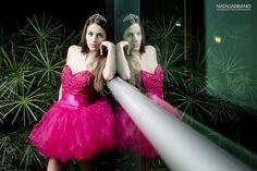 Fotografía-de-quinceañeras-la-pampa-argentina-Natalia-Di-Maio-vestido-de-quince-maquillaje-peinado-book-original-sesión-de-fotos