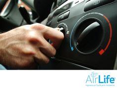 Higienización de automóviles. LAS MEJORES SOLUCIONES EN PURIFICACIÓN DEL AIRE. En AirLife, nos especializamos en ofrecerte soluciones de higienización al interior de tu auto, eliminando contaminantes provocados por virus, hongos y bacterias que se generan en los conductos de ventilación de los vehículos. Queremos que siempre respires aire limpio, te invitamos a conocer más sobre nuestros servicios en www.airlifeservice.com. #airlife