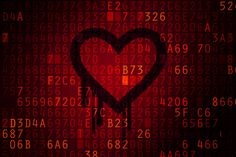 The #Heartbleed #Bug: How Could It Affect You?