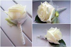 jedna róża czy bukiet - Szukaj w Google