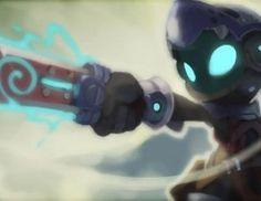 Cartoon style game http://mmolist.com/spiral-knights/