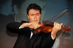 Maxim Vengerov tickets - Buy and sell Maxim Vengerov tickets at viagogo Cheap Tickets, Online Tickets, English Uk, Theater Tickets, Royal Albert Hall, Live Events, Great View, Event Ticket