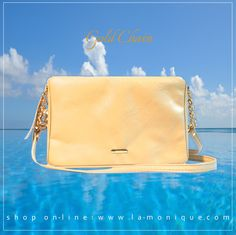 www.la-monique.com  LUXURY HANDBAGS COLLECTION https://www.facebook.com/LaMonique.designed.by.Monika.Zontek   #STREETFASHION #FASHIONSTYLE #fashionmix #fashion #fashionset #handbag #collection #New #nowość #la-monique.com #leather #streetstyle #bloggerstyle #casual #stylechic #styleblogger #blog #instabag #chain #goldchain #handbags #leather #newcollection #fallwinter #fallwinter2014 #designer #poland #citylife #fashionlook #look