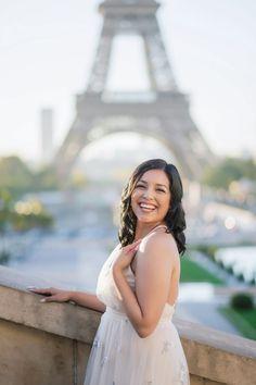 Beautiful lady in white dress at the Eiffel Tower Paris Photographer | Photoshoot in paris | paris photography | paris solo photographer | paris | paris photoshoots | paris photoshop eiffel tower | paris photoshoot ideas. #parsianphotographer #bestparsianphotographer #parisphotographer #parisphotographers #photographerinparis #photographersparis #bestparisphotographer #photosessioninparis #photoshootinspiration #photoshootideas #parisjetaime #photooftheday #parisphotography #paris #france Paris Elopement, Paris Wedding, Elope Wedding, Paris Pictures, Paris Photos, Paris Paris, Paris France, Photoshoot Inspiration, Photoshoot Ideas