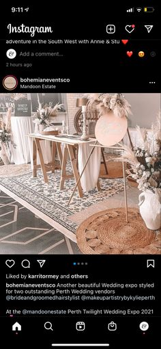 Twilight Wedding, Wedding Vendors, Mother Of The Bride, Table Decorations, Beautiful, Style, Mother Bride, Swag, Outfits