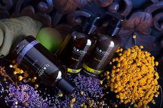 Maak kans op een Floral Therapy pakket of één van de andere prijzen!
