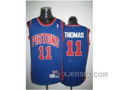 http://www.xjersey.com/online-nba-detroit-pistons-11-thomas-swingman-blue.html ONLINE NBA DETROIT PISTONS #11 THOMAS SWINGMAN BLUE Only 32.17€ , Free Shipping!