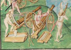 Diebold Schilling, Amtliche Berner Chronik, Bd. 3 Bern · 1478-1483 Mss.h.h.I.3  Folio 347