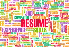 Resume Fact: If you have more than seven years of experience, your resume should be two pages. With less experience, write a one page resume. Your resume should never be more than two pages. For people who have more experience or work in areas such as Management Consulting should create a biography to retain everything you have done.  Website: http://www.zeecostaffing.com  Facebook: http://www.facebook.com/zeecostaffing  Linkedin: http://www.linkedin.com/company/zeeco-staffing-llc