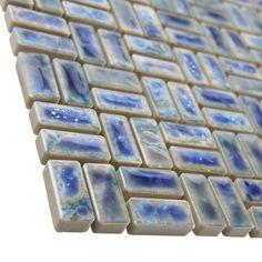 https://www.allmodern.com/Arcadia-Random-Sized-Porcelain-Glazed-Mosaic-in-Neptune-Blue-FCP15RNP-OVS1406.html