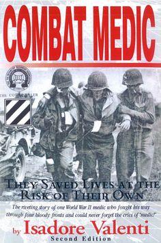 ww2 military medic - Google Search