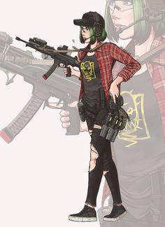 Rainbow Six Siege Dokkaebi, Rainbow 6 Seige, Tom Clancy's Rainbow Six, Rainbow Art, Ela Bosak, R6 Wallpaper, Life Is Strange 3, Anime Military, Red Vs Blue