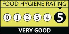 Jolshiri Fine Indian Cuisine was awarded a Food Hygiene Rating of 4 (Good) by Elmbridge Borough Council on 25th April 2016.