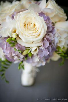 Ramo de novia en color #VioletTulip #bouquet #bride #Wedding #YUCATANLOVE