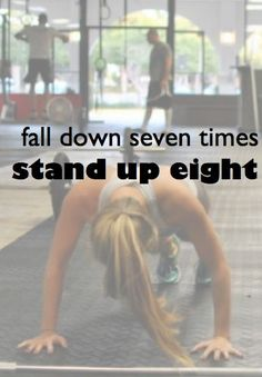 #fitness #workout #motivation #healthy  Visit us: youweightloss.ca