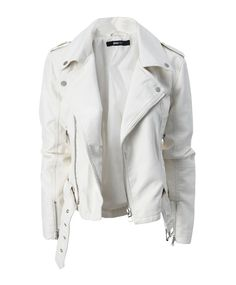 Gina Tricot - Milly jacket