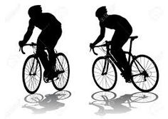 Image result for bicycle graphic