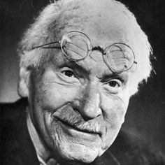 Carl Gustav Jung (26 July 1875- 6 June 1961) Swiss psychiatrist & psychotherapist: founded analytical psychology. Proposed & developed concepts of extraversion / introversion; archetypes, & collective unconscious. His work influential in psychiatry & in study of religion, philosophy, archeology, anthropology, literature, & related fields. http://www.google.ca/imgres?q=carl+jung&um=1&hl=fr&saf