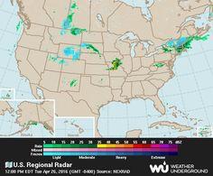 42 Best Radar images