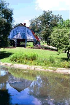 allandale picnic pavilion. LOCATION OF MY WEDDING!!