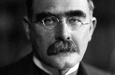 Joseph Rudyard Kipling ( /ˈrʌdjəd ˈkɪplɪŋ/ Rudyard Kipling: December 1865-January 1936. English short-story writer, poet, and novelist.