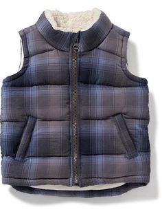 Check out our toddler boys outerwear to keep him warm at play no matter what the weather is like. You'll find durable, stylish and affordable boys jackets offered in all sizes. Toddler Boy Outfits, Toddler Boys, Kids Fashion Boy, Maternity Wear, Old Navy, Man Shop, Tees, How To Wear, 2016 Pictures