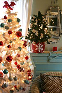 7 Tips for Seasonal Decorating | DIY Your Way