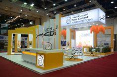 Suez cement@interbuild'13-Cairo-Egypt By www.solution-design.net