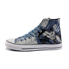 8eac1d2b899f mens and womens converse all star shoes white grey cheap shoes