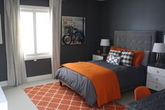 Home Design,Kids Room Ideas