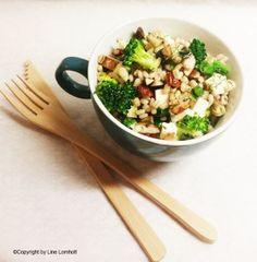 vegetarian diet essay