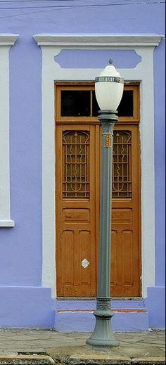 Cidade Baixa, Porto Alegre, RS, Brasil