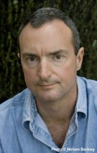 How to Research a Novel and Characters | WritersDigest.com