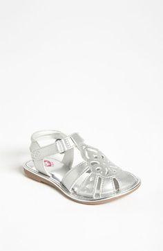 636ae91f889 85 bästa bilderna på SÖTA BARNSKOR   Kid shoes, Baby Shoes och Baby ...