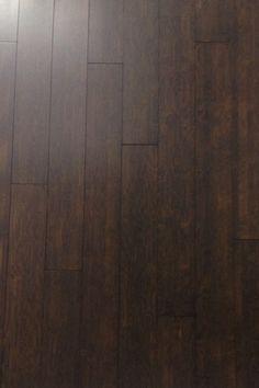 dark #espresso brown | #texture and #colour inspiration