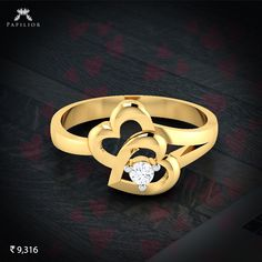 Gold Rings Jewelry, Womens Jewelry Rings, Sterling Silver Rings, Jewelery, Wedding Ring With Name, Wedding Rings Simple, Gold Jhumka Earrings, Diamond Rings With Price, Casual Rings