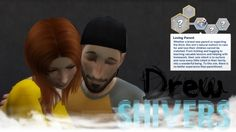 Loving Parent trait at Drew Shivers via Sims 4 Updates Check more at… Sims 4 Mac, My Sims, Sims 4 Cheats, Sims 4 Family, Sims 4 Controls, Sims 4 Traits, Sims 4 Cc Packs, Sims 4 Gameplay, The Sims 4 Download