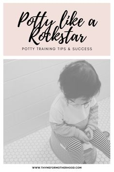 Potty Training Books, Toddler Potty Training, Training Tips, Abc Songs, Terrible Twos, Toddler Development, How Are You Feeling, Children, Boys