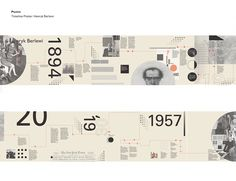 Infographics Tableau #QuickInfographics #InfographicsDesign