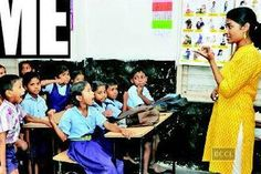 Teacher attendance soon through mobile app: MP minister - Times of India http://ift.tt/2gZF6hp #education #edtech #mlearning
