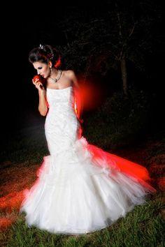 Magazine Bridal Shoot, Wedding Makeup, Bridal Makeup, Orlando Makeup, Orlando Makeup Artists, Wedding Hair and Makeup, Destination Wedding Orlando