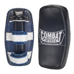 Combat Sports Contoured Thai Pads (great for women with small forearms like me. Same surface area, better grip) Muay Thai Pads, Mma Boxing, Kick Boxing, Kickboxing Workout, Training Pads, Combat Sport, Martial Arts, Contour, Pairs