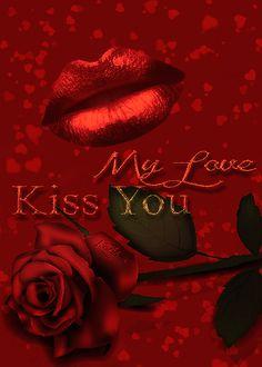 Ja sam to što jesam I Love You Honey, You Dont Love Me, Love Heart Images, Love You Images, Morning Love Quotes, Good Morning Love, Afternoon Quotes, Soulmate Love Quotes, Love Husband Quotes