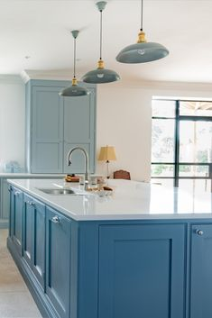 The Wild Wood Kitchen is an example of a handcrafted Shere Kitchen to show the craftmanship of our work and give you ideas for your bespoke kitchen Paint And Paper Library, Kitchen Ideas, Kitchen Design, Handmade Kitchens, Bespoke Kitchens, Cabinet Makers, Beautiful Kitchens, Surrey, Food Preparation
