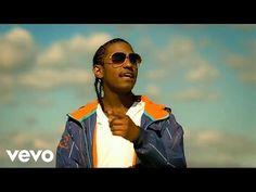 Lloyd - Get It Shawty - YouTube