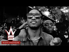 "Future ""My Savages"" (WSHH Premiere - Official Music Video) - YouTube"