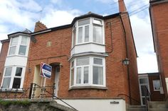 Semi detached house for sale  - 3 bedrooms   in North Street, Wincanton 195000