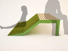 Resultado de imagen para diseño de plazas y espacios publicos