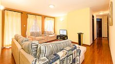 Living room design #livingroom #interiordesign #ElleInteriorDesigners #ElleDecor